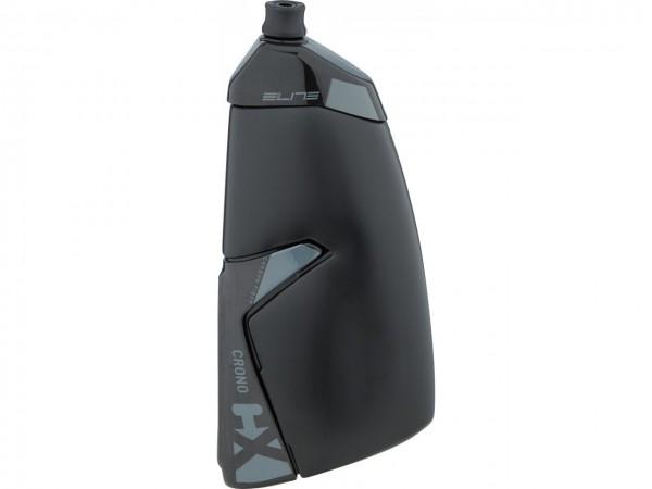 Elite Kit Crono CX Carbon 2021