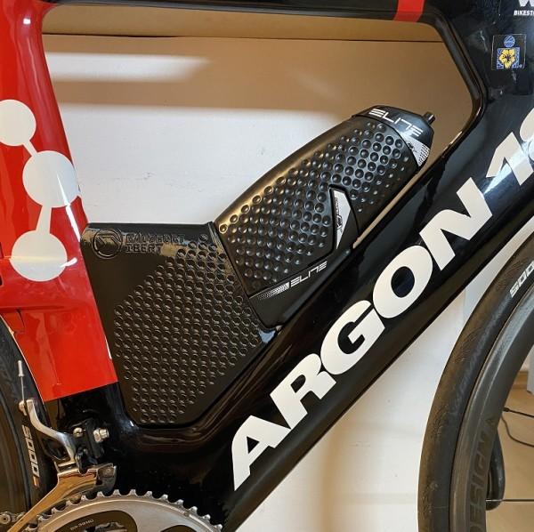 ATB Argon18 E119